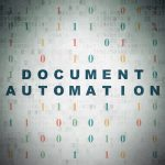 Document Automation Must-Haves for Attorneys