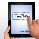 DocuSign Commonly Asked Questions